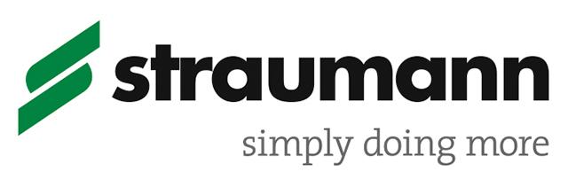 ストローマン_ロゴ